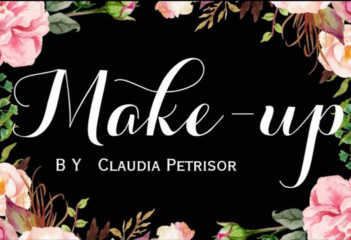 make-up-artist-cluj