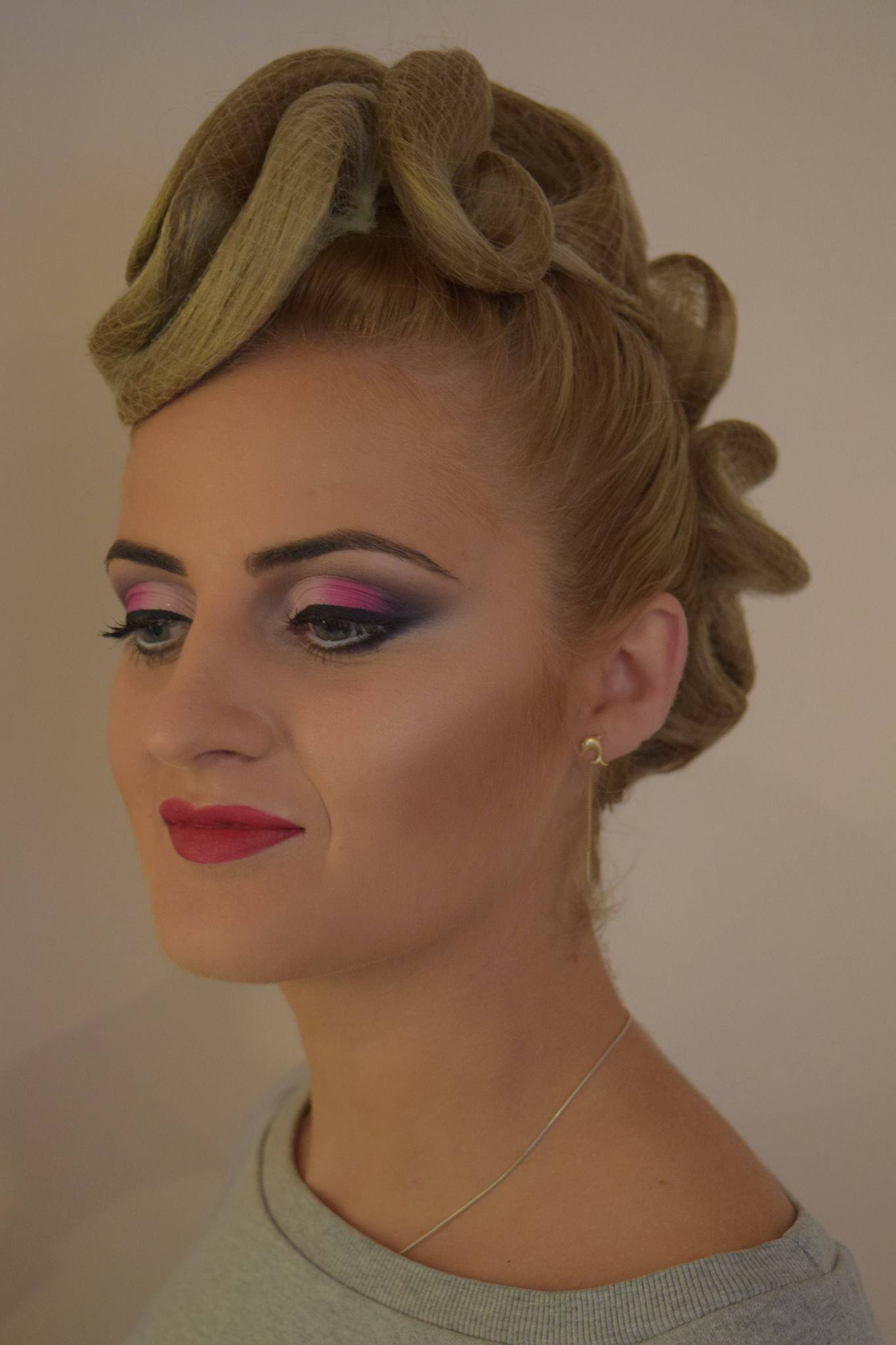 model-make-up-cluj