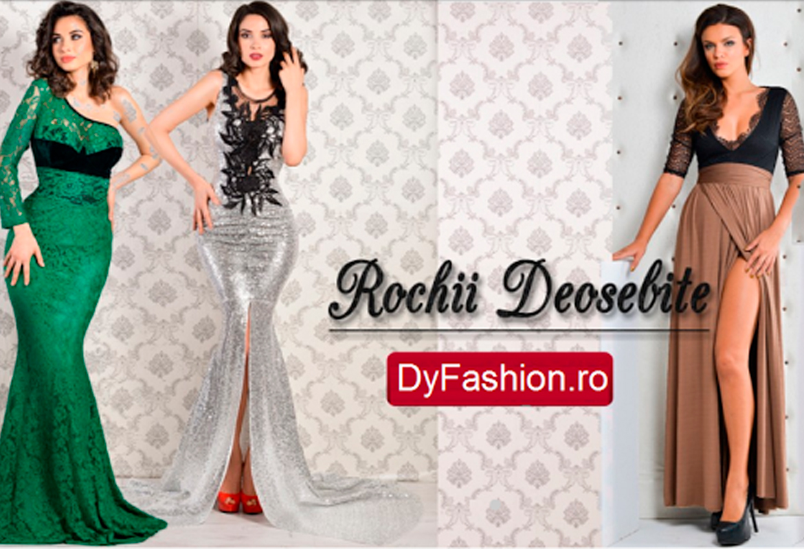 rochii-elegante-dyfashion