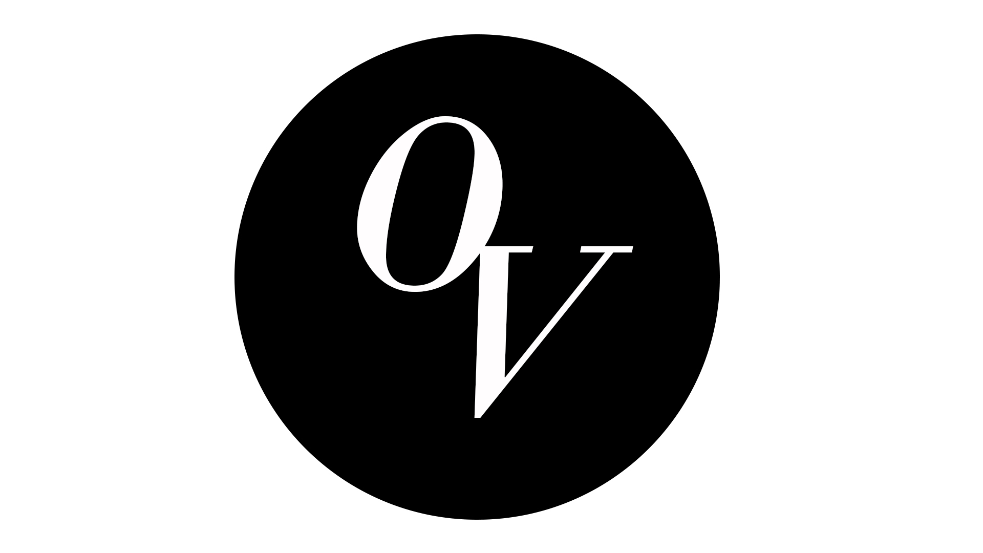 outsidethevogue-logo