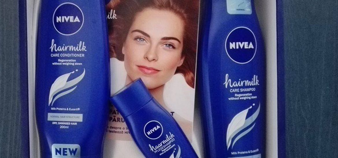 nivea-hairmilk