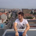 instructor-fitness-cluj