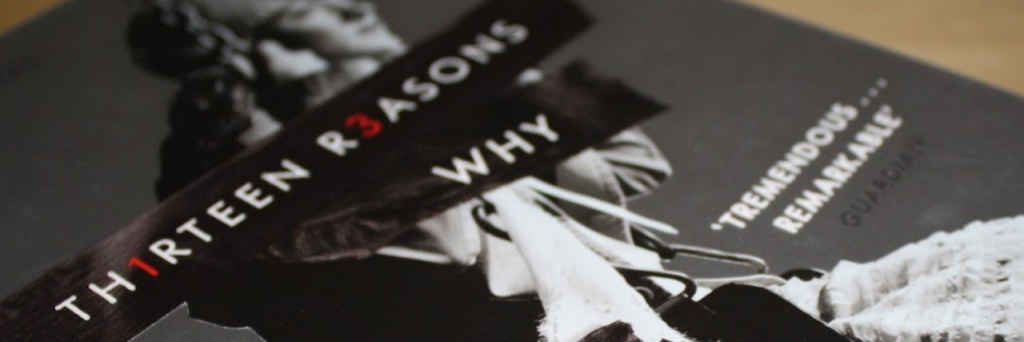 thirteen-reasons-why-serial