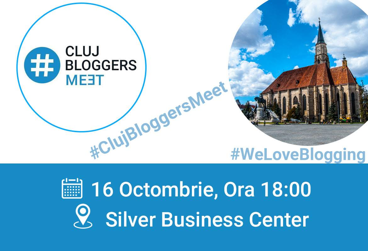 cluj-bloggers-meet