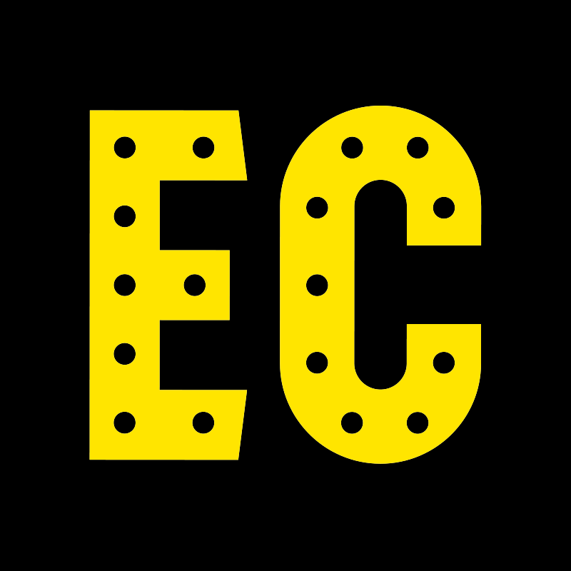 logo-electric-castle