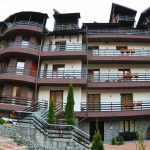 hotel-royal-boutique-brasov