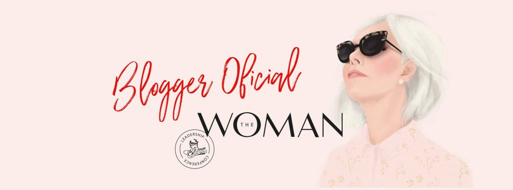blogger-acreditat-the-woman