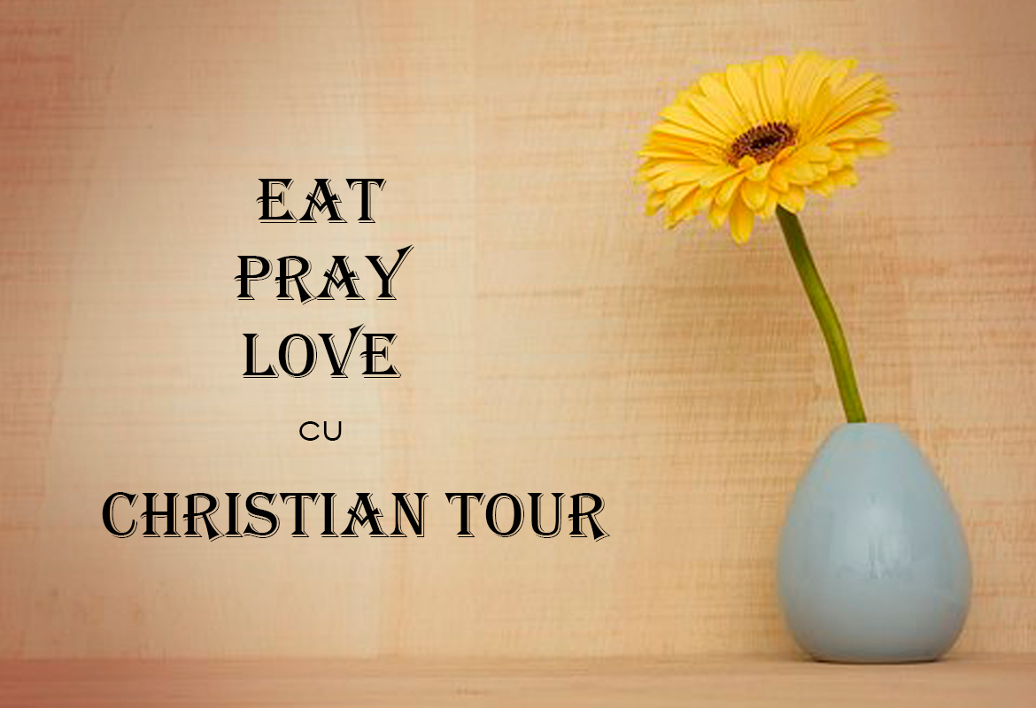 eat-pray-love-christian-tour