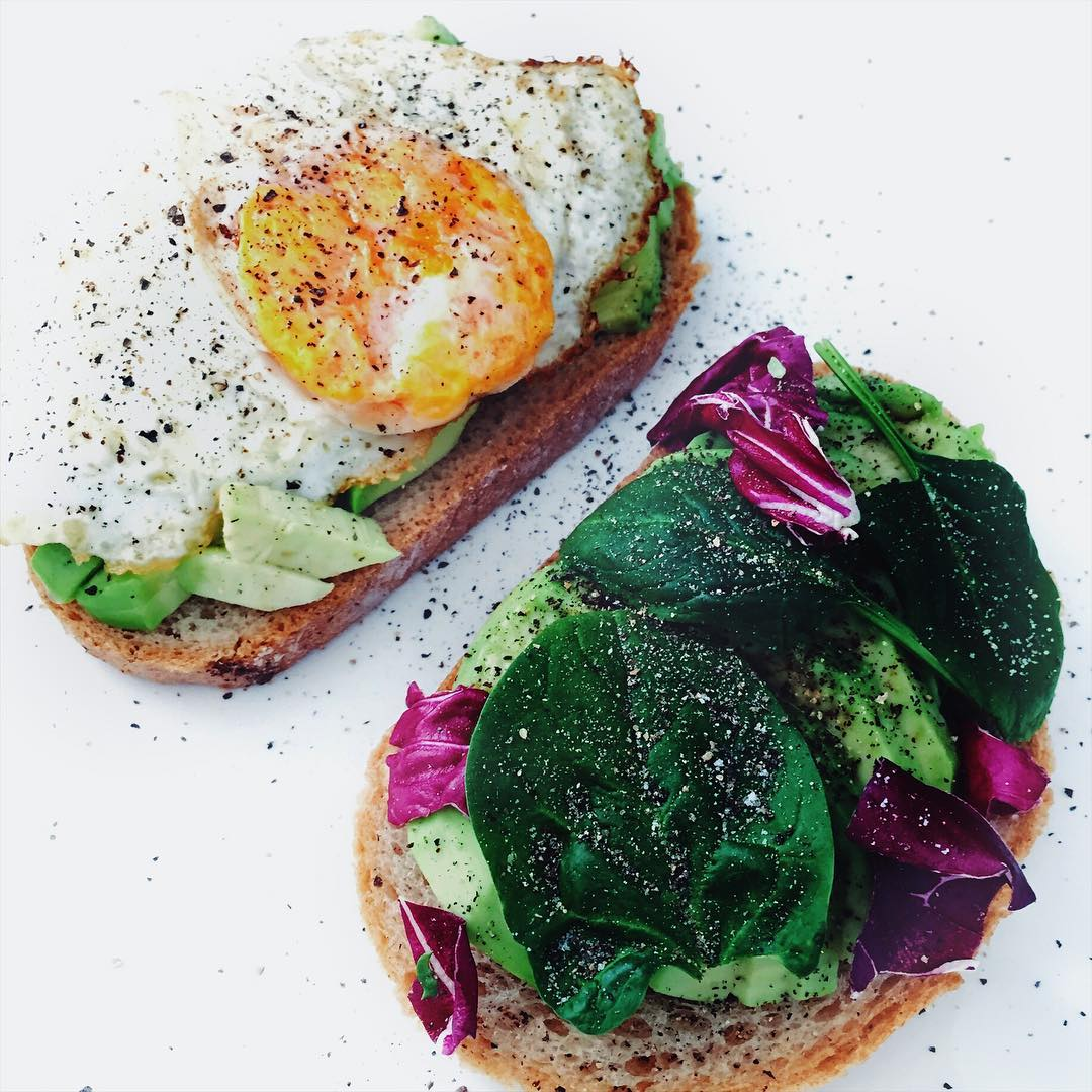toast-avocado-ou