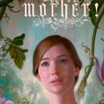 despre-film-mother